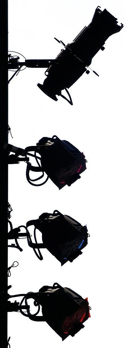 charte main Nouveau livre im-pro-visée acn formation christophe nançoz improvisation théâtre suisse acnformation atelier cours entreprise KONICA MINOLTA DIGITAL CAMERA