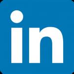 LinkedIn-Google-Plus-Profile-Pic-01[1]2