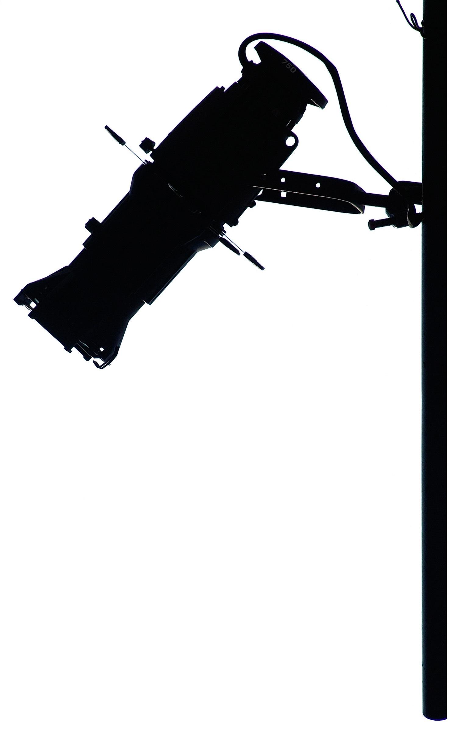 main Nouveau livre im-pro-visée acn formation christophe nançoz improvisation théâtre suisse acnformation atelier cours entreprise
