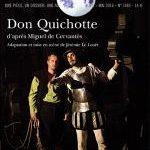 1403_couv_don_quichotte